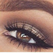 makeup-for-brown-eyes-1024x399