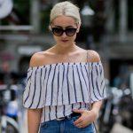 o-OFF-THE-SHOULDER-TOP-facebook-1200x600